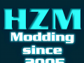 HaZardModding
