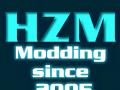 HaZardModding