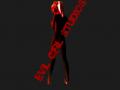Evil Girl Studios