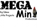 MegaMini Productions