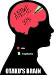 100% My Brain