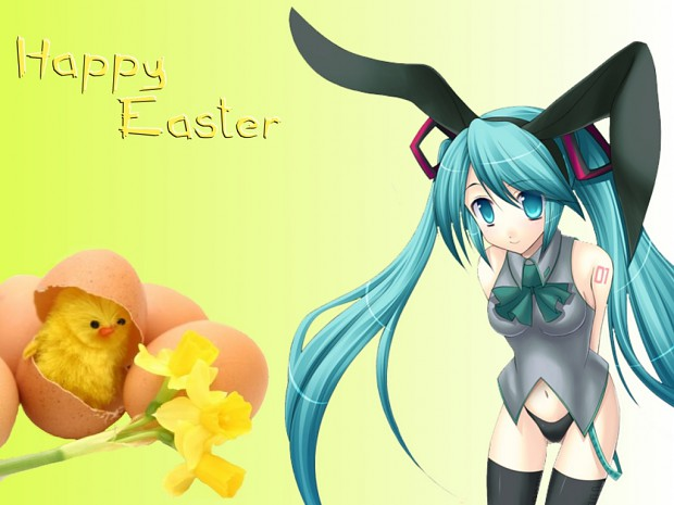 easter 2011 dates usa. easter 2011 wallpaper.