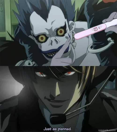 image - anime fans of moddb