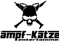 Kampf-Katzen entertainment