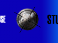 SniperMouse Studios