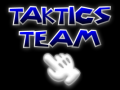 Taktics Team