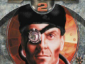 Scrapped Logos and Box Art of Red Alert 2