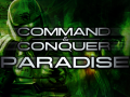 Command & Conquer Paradise