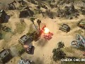 Command & Conquer 2013 (Generals 2) Alpha Gameplay