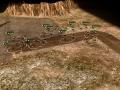 GDI Rocketeer Infantry