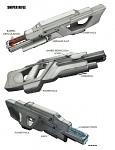 c&c tiberium epicness