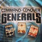 Generals 1 Boxes