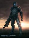 Tiberium Commander
