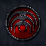 C&C3 LogoMix: Nod+Scrin = Scrinod