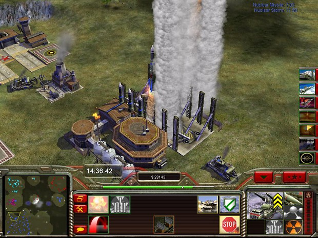 how to get unofficial maps in command and conquer generals