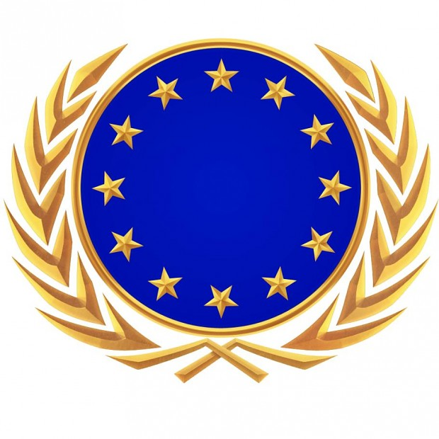 EU Faction Logo