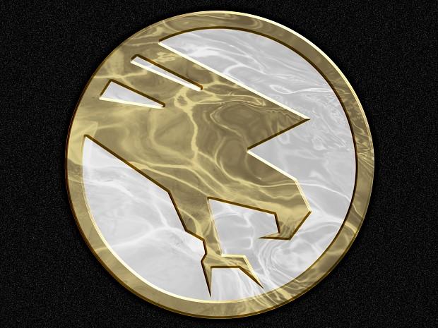 C&C:Gold GDI Logotype Remake