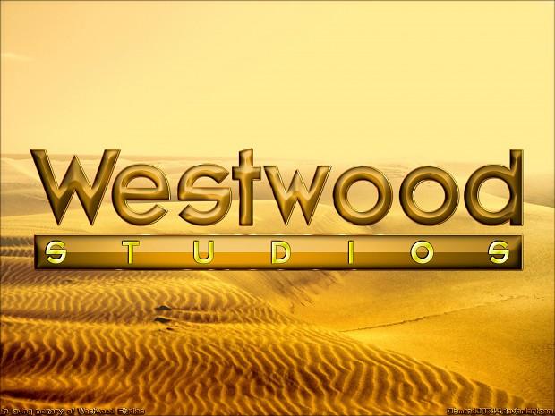 Westwood Studios Wallpaper