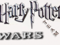 Harry Potter Wars Mod Team