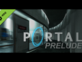 Portal: Prelude Team