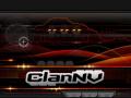 Clan NV