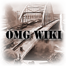 OMG:Wiki