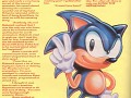 The Sonic Interview