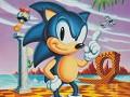 American Sonic