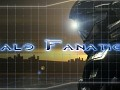 Halo Fanatics