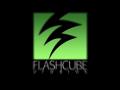 Flashcube Studios
