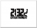 2132 Entertainment