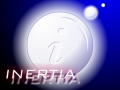 Inertia - Source™ TC Developers Group