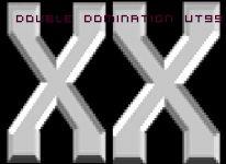 DDOM promotion