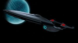 U.S.S. Neptunae II