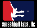 Smashball Labs LLC