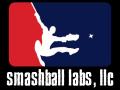 Smashball Labs LLC