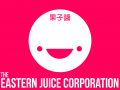 The Eastern Juice Corporation