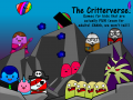 The Critterverse