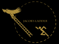 Jacob's Ladder Entertainment