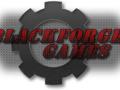 Blackforge Games LLC