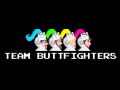 Team Buttfighters