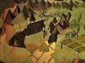 The last Dawn : Tales of Arthfael