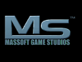 Massoft Games
