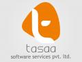 Tasaa Software Services Pvt. Ltd.