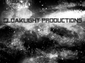CloakLight Productions