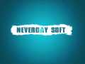 NeverDay Soft