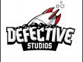 Defective Studios