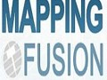 Mapping-Fusion