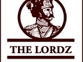 The Lordz Modding Collective