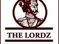 The Lordz Modding Collective